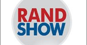 Seven Colors Communications appointed to manage public relations for the Rand Show 2018