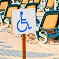Partnership working towards making all of SA's Blue Flag beaches universally accessible