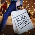 A look back at Black Friday