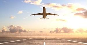 Jambojet to launch Uganda, Tanzania flights by February