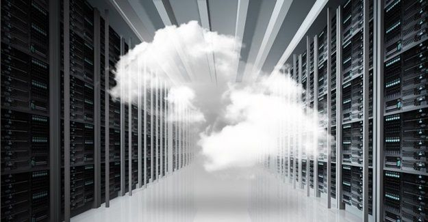 SA businesses are still scared of the cloud