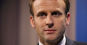 France's President Emmanuel Macron will stress that he wants a partnership of equals with Africa, based on education and entrepreneurship |