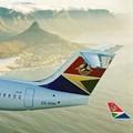 Image via SA Airlink Facebook
