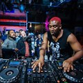 Red Bull 3Style World DJ Championships returns to SA