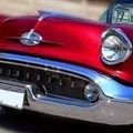 Gearing up for summer edition of Classic Car Show
