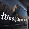 Washington Post: 'sting' sought to embarrass newspaper in sex probe