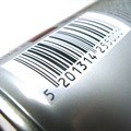 Bar codes: Back to the beginning