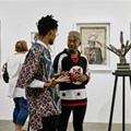 Investec to sponsor Cape Town Art Fair