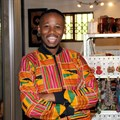 Thuto Legwale