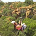 Why South Africa needs an annual adventure summit