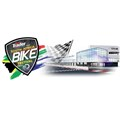 SA Bike Festival, AutoTrader join forces