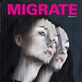 Loeries releases Migrate Hero edition