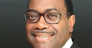 AfDB wants to create 25 milllion jobs for Africa's youth