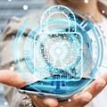 Hackers could get even nastier in 2018