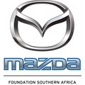Mazda SA announces launch of Mazda Foundation