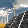 SA is on code REDZ for energy needs