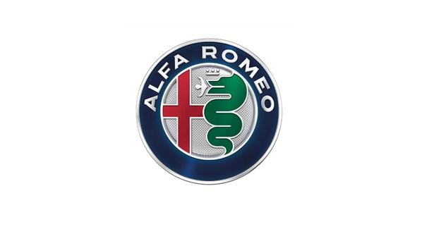 Alfa Romeo to join Formula 1 again in 2018
