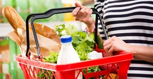 SA shoppers' penchant for healthy, organic food an opportunity for brands