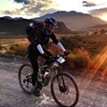 Five of the best mountain bike routes in South Africa