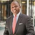 Andrew Darfoor, CEO of Alexander Forbes