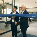 Philip Morris opens first South African retail boutique