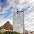 Sea Point welcomes the return of The Ritz