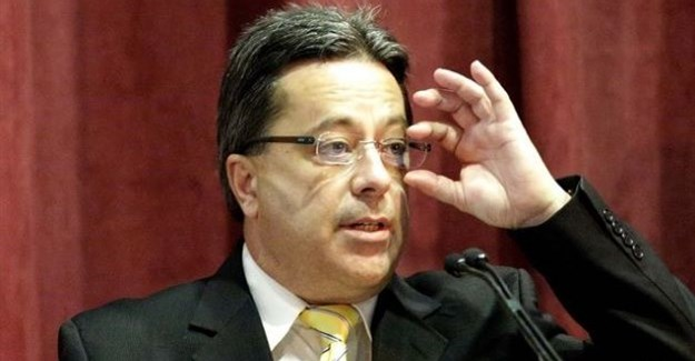 Steinhoff shares nosedive after CEO Markus Jooste resigns