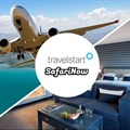 Travelstart acquires SafariNow, fast-tracks accommodation offering