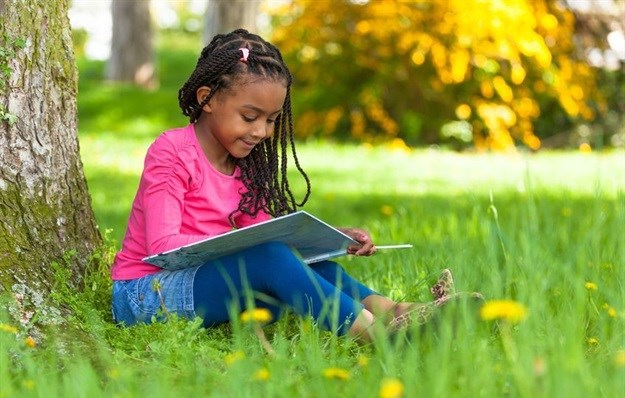 Foundation phase crucial for improved literacy levels
