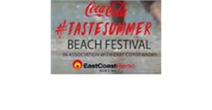 Durban in for an exciting Summer Beach Festival this December