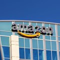 Amazon claims record-breaking Australia launch
