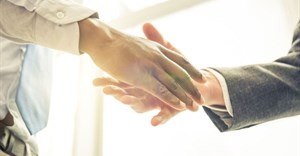 6 tips for effectively managing M&A communications