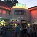 Wavescape Surf & Ocean Festival to screen 32 films