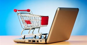 Less than 30% of Africa's e-commerce startups profitable