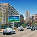 JCDecaux launches first to market game changing technologies for digital OOH in sub-Saharan Africa