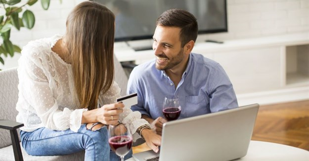 Changing face of retail presents opportunity for the wine trade