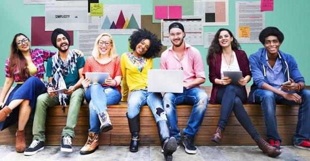 Good news for job seeking graduates