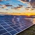 The dark side of solar energy