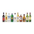 Alcohol delivery service Jumia Party launches in Ghana