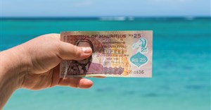 More than just beaches and sunshine, Mauritius is investment friendly too