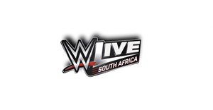 WWE Superstars to tour SA in 2018