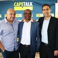 The power of regional radio: CapeTalk, corporates and schools behind Cape's water challenge