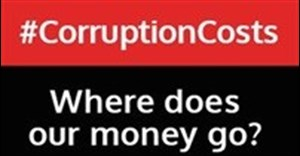 Corruption Watch launches hard-hitting animation video on anti-corruption day