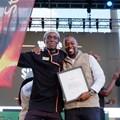 Imbizo Shisanyama scoops #WindhoekSearch crown