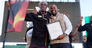Imbizo Shisanyama scoops #WindhoekSearch crown