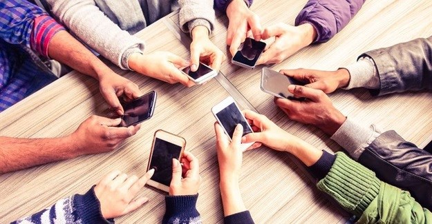 Telecoms bill spooks sector with its proposal