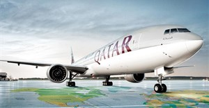 Qatar Airways first airline in Africa, Middle East to achieve NDC Level 3 Certification