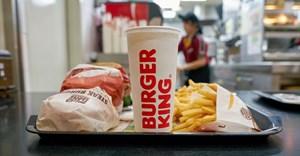 Burger King target 'doable'