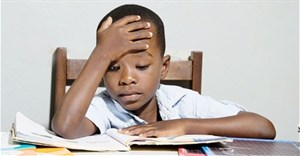 PIRLS report shows 80% of SA children struggle to read at appropriate level