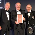 Waterfall development recognised internationally as Best Mixed-use Development